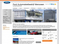 ford-wensveen.nl