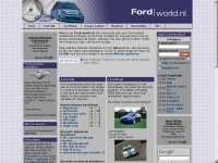 ford-world.nl