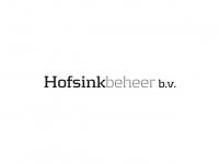 forda.nl