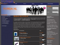 Forda.nl - hofsinkbeheer.nl