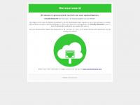 fordhardenbol.nl