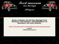fordmuseum.nl