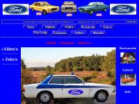 fordtaunus.nl