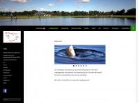 forellenparkdehaere.nl
