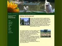 Forellenhof.nl - Bed & Breakfast Forellenhof Mechelen | Home