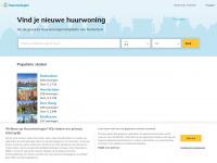 Huurwoningen.nl