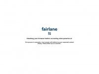 Pararius.nl - Pararius - Het onafhankelijke woningplatform van Nederland
