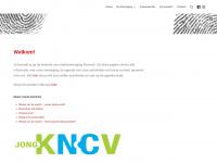 Forensx.nl - ForensX Studievereniging - Hogeschool van Amsterdam Leeuwenburg