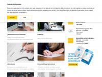 scriptie.nl
