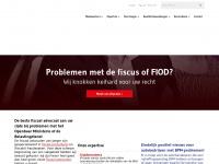 jaeger.nl