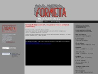 formeta.nl