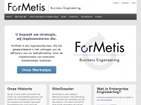 formetis.nl