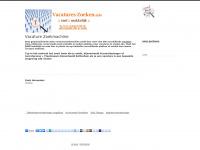 Vacatures-Zoeken.info |Vacatures zoeken| Vacatures + Zoeken | Vacature Zoekmachine