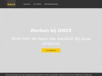 werkenbijonvz.nl