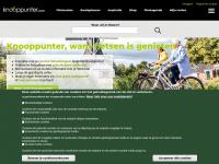 knooppunter.com