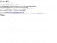 forten.info