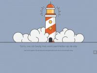 fortenvesting.nl