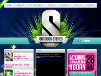 outdoorstereo.nl