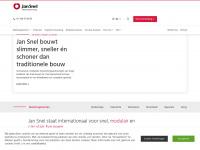 jansnel.com