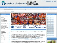 relatiegeschenkenhuis.nl