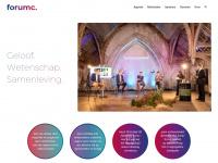 forumc.nl