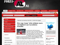 forza-az.nl