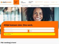 startpeople.nl