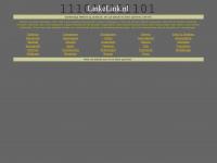 linkelink.nl