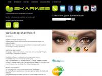 skarweb.nl