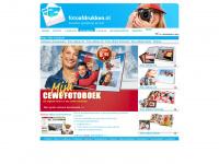 foto-albums.nl