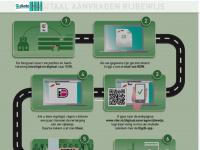 photolounge.nl