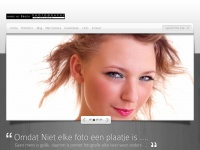 foto-sjoet.nl
