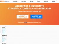 stageplaza.nl