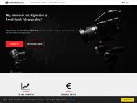 fotoapparatuur.nl