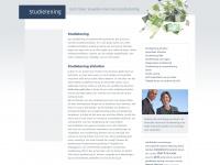 studielening.net
