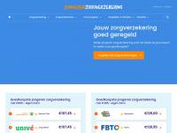 jongerenzorgverzekering.nl