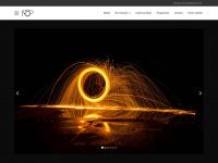 Fotoclubnop.nl - fotoclub noordoostpolder
