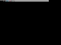 fotofransnooren.nl