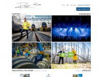 rogierbos.com