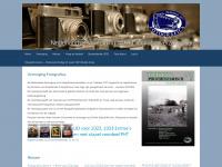Fotografica - Nederlandse vereniging van Fotograficaverzamelaars