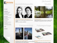 fotografischvernooy.nl