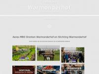 warmonderhof.nl