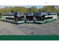 ameerkerk.nl
