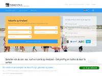 ameland-site.nl
