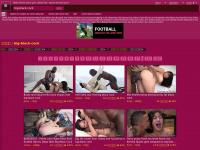 amelandnet.nl