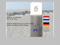 amelandpaal5.nl