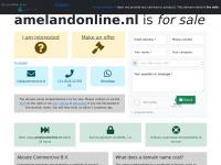 Ameland Online - Alles over Ameland