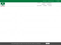 Golfclub Amelisweerd Utrecht   Greenfeeërs van harte welkom