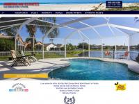 American Estates Luxe Villa's in Florida
