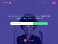 registratie.nl